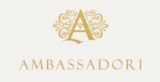 Ambasadori :