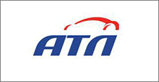 ATL : ATL