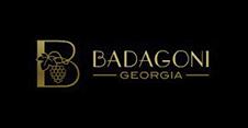 Badagoni :