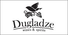 Dugladze :