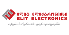 Elit Electronics :