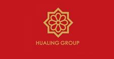 Hualing :
