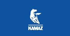 Kamaz :