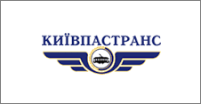 Kievpastrans :