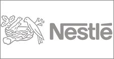 Nestle :