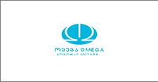 Omega :