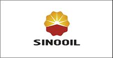 Sinooil :